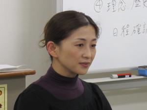 渡辺梓の画像 p1_4