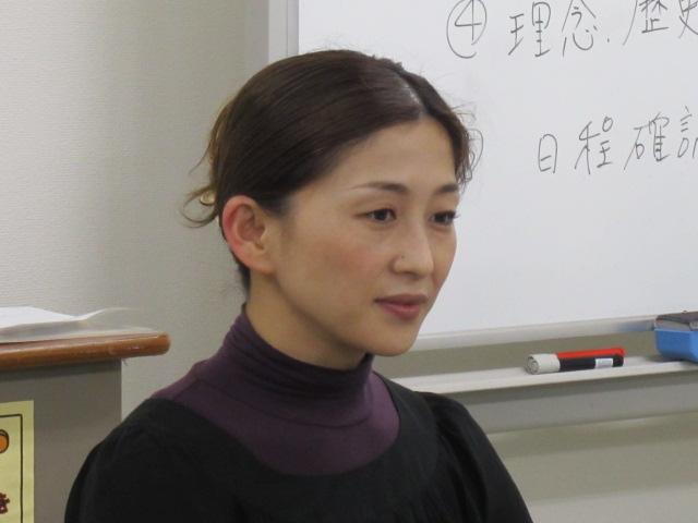 渡辺梓の画像 p1_25